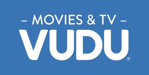 access_vudu