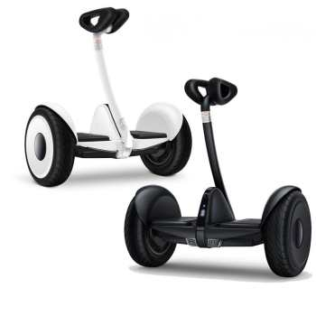 Ninebot Mini Scooter Xiaomi