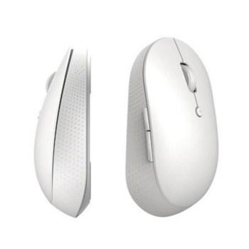 Mi Dual Mode Безжичено глувче тивко, бела едиција