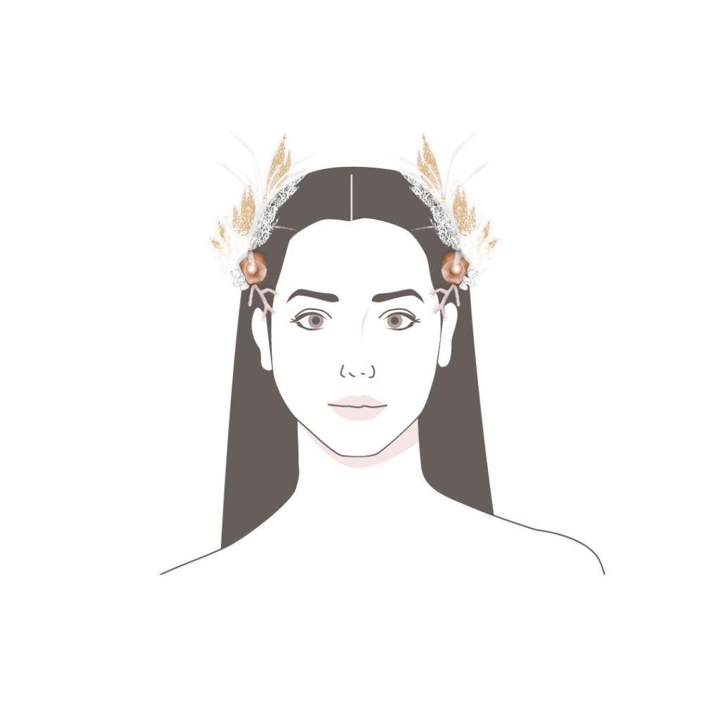 ilustracion PHI PHI 5b