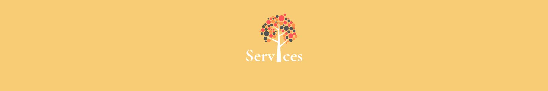 Genealogy Service