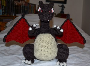 euamoamigurumi stories highlights, photos and videos hashtag on ... | 221x300
