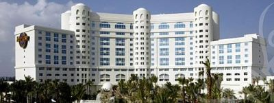 About Miami Miami Travel Information A Little About