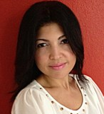 Ivelisse DeJongh - Board Certified and Licensed Acupuncturist in Miami