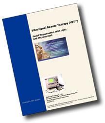 Miami Facial Rejuvenation Free Report