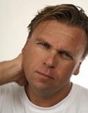Acupuncture Miami For Neck Pain