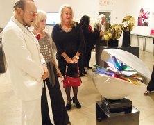 Kelley Roy Gallery