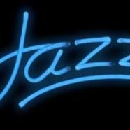 Miami City Ballet's First Annual Student Jazz Showcase