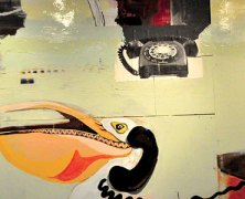 Flagler Arts Space: An Introduction