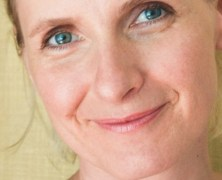Meet Elizabeth Gilbert discussing and signing The Signature of All Things