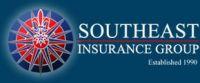 southeastinsurance