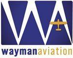wayman