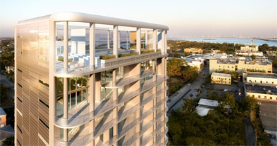 Casa Lofts By 4 Projects Miami