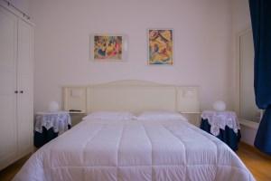 Doppelzimmer n. 4