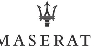 Miami Maserati