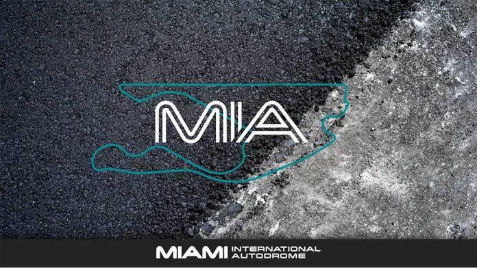 Miami Autodrome