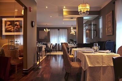 piedaterre_diningroom