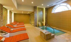 Spa deals Ritz Carlton Key Biscayne
