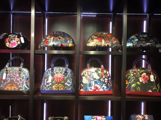 china-handbags