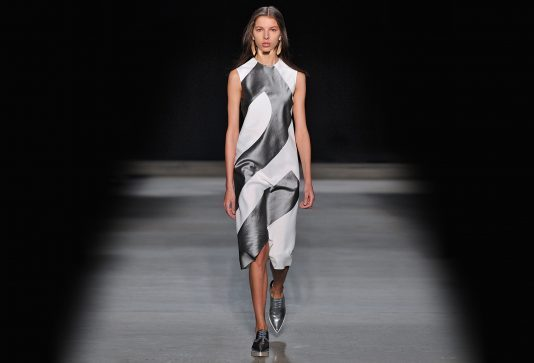 Narciso Rodriguez at Frost Art Museum