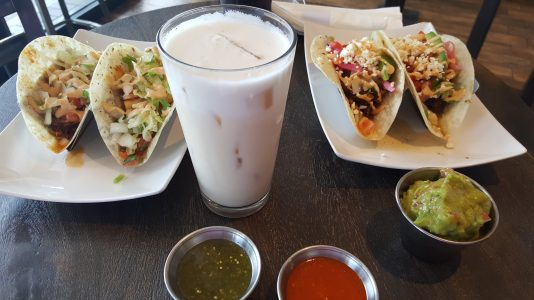 agave taco doral - MiamiCurated