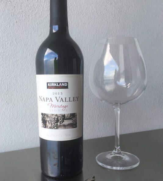 costco wines miamicurated