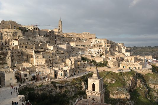 puglia travel, travel puglia, MiamiCurated