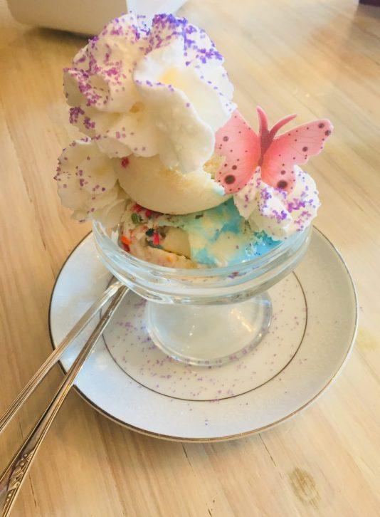 best ice cream miami, cream ice cream parlor, MiamiCurated, cream parlor