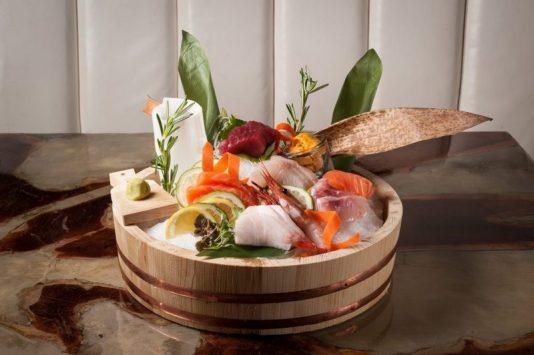 best new restaurants miami, best new restaurants miami beach, new restaurants miami, MiamiCurated