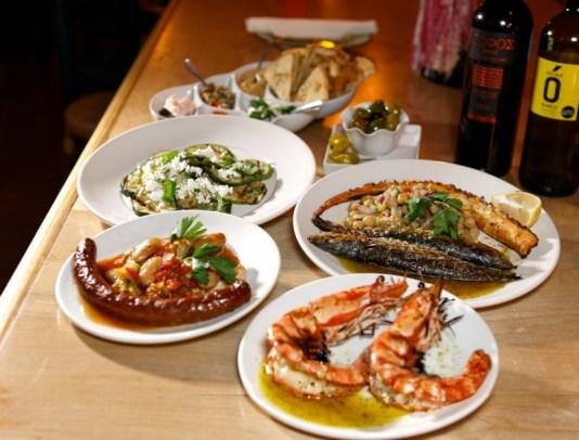 miami best restaurants 2017, best restaurants miami 2017, MiamiCurated