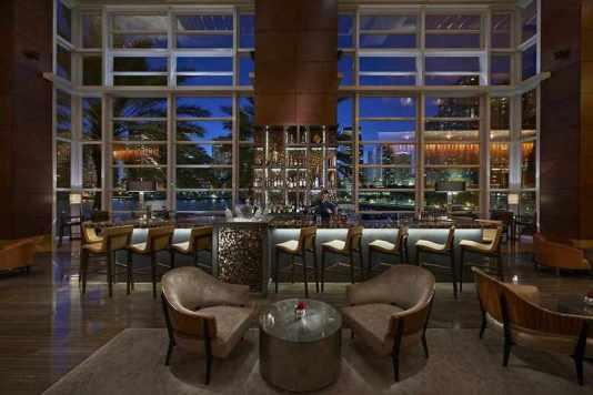 best bars miami, miami best bars, MiamiCurated