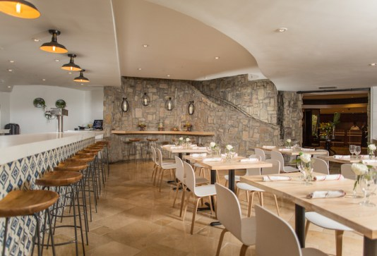 mayfair kitchen, coconut grove restaurants, MiamiCurated