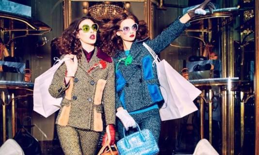 miami events february, cooperativa store, bossa concept store miami, MiamiCurated