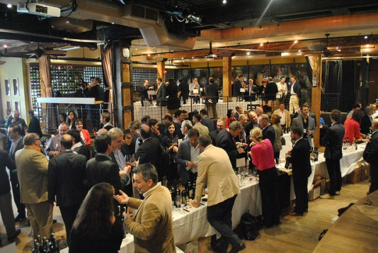 miami events March, great wines of italy miami, MiamiCurated