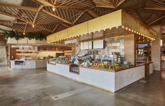 la centrale miami, eataly miami, brickell city center restaurants, MiamiCurated