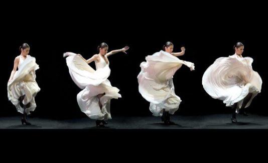 Things to do Miami, MiamiCurated, Flamenco Festival