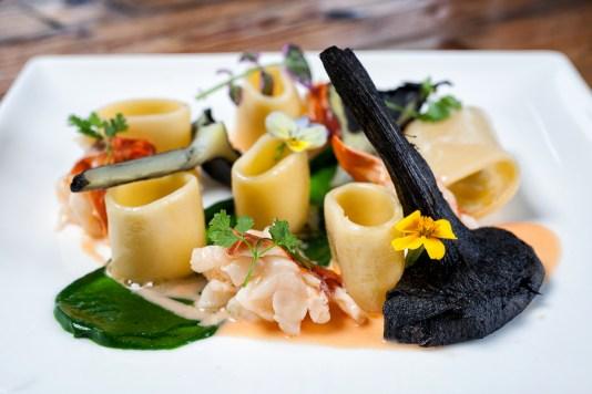 Valentino Fort Lauderdale, Italian restaurants Fort Lauderdale, MiamiCurated