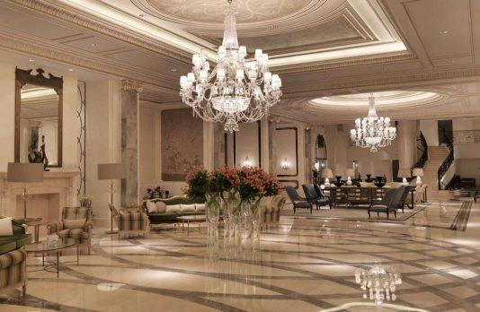 Azerbaijan travel, Azerbaijan tourism, hotels Azerbaijan, Four Seasons Baku,MiamiCurated