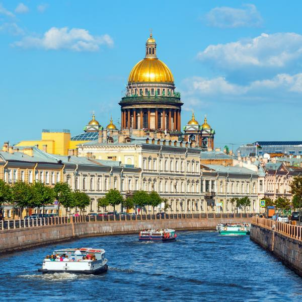 Russia travel, World Cup Moscow, MiamiCurated