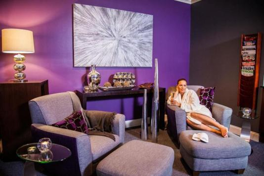 Elemis Spa,Miami spa month 2019, Miami spas, Miami Spa Month, MiamiCurated