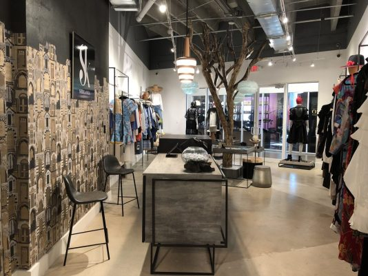 miami women's fashion, shopping wynwood, boutiques miami, miami fashion, Miamicurated
