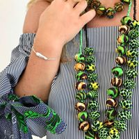 gift shops miami, African concept store,concept store Miami, MiamiCurated