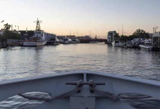 Things to do Miami, events Miami, MiamiCurated, Miami River, Miami river cruise