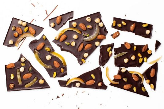 chocolate miami, bon chocolatier, chocolate stores miami, best chocolate miami, Miamicurated