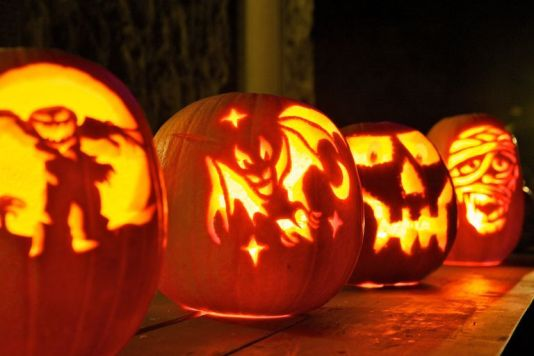 halloween miami, halloween miami 2018, halloween parties miami