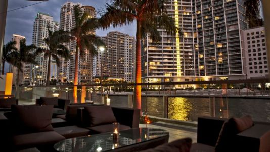 miami new year's eve, miami new year's eve 2018, miami restaurants new years eve, MiamiCurated