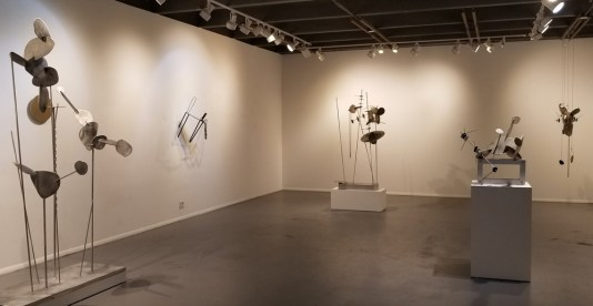 Pan American Art Projects, little river miami, art galleries miami, miamicurated