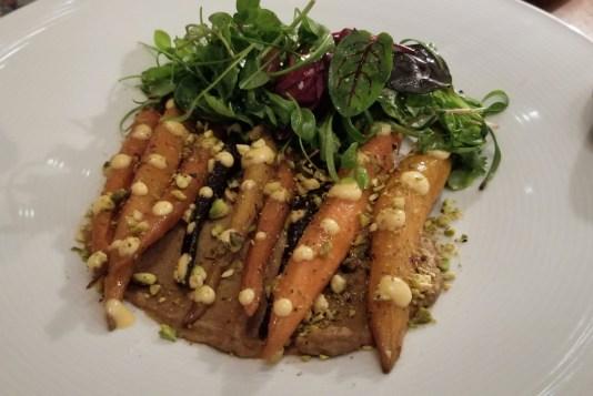 ad lib coral gables, best restaurants coral gables, new restaurants coral gables, MiamiCurated