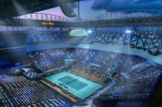 miami tennis 2019,Things to Do Miami March 2019, Miami Events March 2019, MiamiCurated, miami events march
