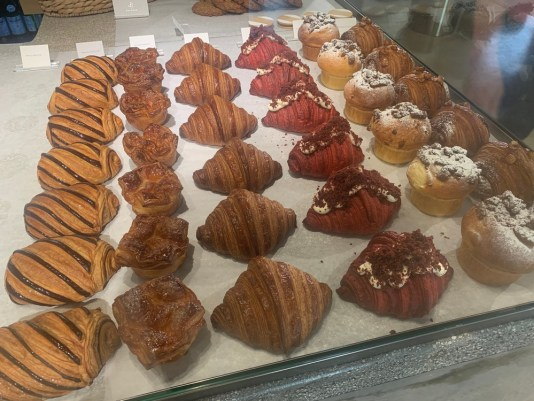 Bachour bakery coral gables, bachour, bachour bakery, MiamiCurated, new restaurants miami, new restaurants coral gables